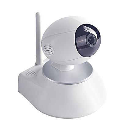 Amazon com : 1080P HD Wireless Home Security WiFi Camera