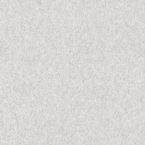 Sparrow Light Gray Glitter Wallpaper For Walls - Double Roll - By Romosa Wallcoverings (Designer Fabric Wallpaper)