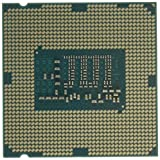 Intel Core i7 Processor 4 4 BXF80646I74790K