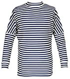 Holy Unicorn Surf Batwing Long-Sleeve Stripes Summer 5-6