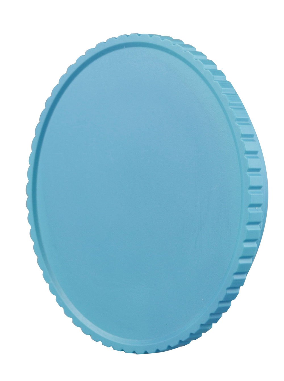 2.75 Diameter Large Assorted Sizes Mason Grinder Canning Jar Grinder w//Holes