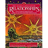 Secret Lang of Relationships N/a