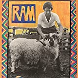 Ram (Limited Edition) [Vinyl LP]