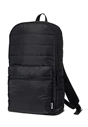 496380330792 Converse All Star Packable Backpack 46 cm Black  Amazon.co.uk  Shoes ...