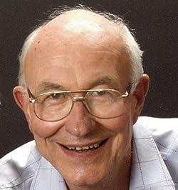 Rod Wells
