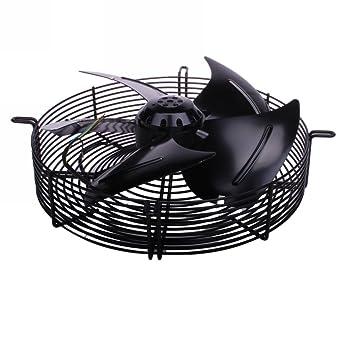 Williams MOTOR832 - Motor de ventilador de evaporador: Amazon.es ...
