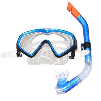 dfaeed0ec08 Image Unavailable. Image not available for. Color  Diving Mask