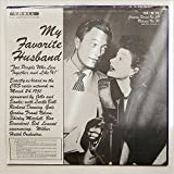 I Love Lucy [LP]