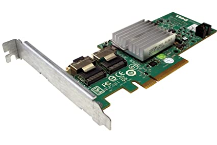 DELL 6GBPS SAS HBA CARD DRIVERS FOR MAC