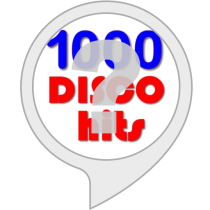 Titelinfo 1000 Discohits