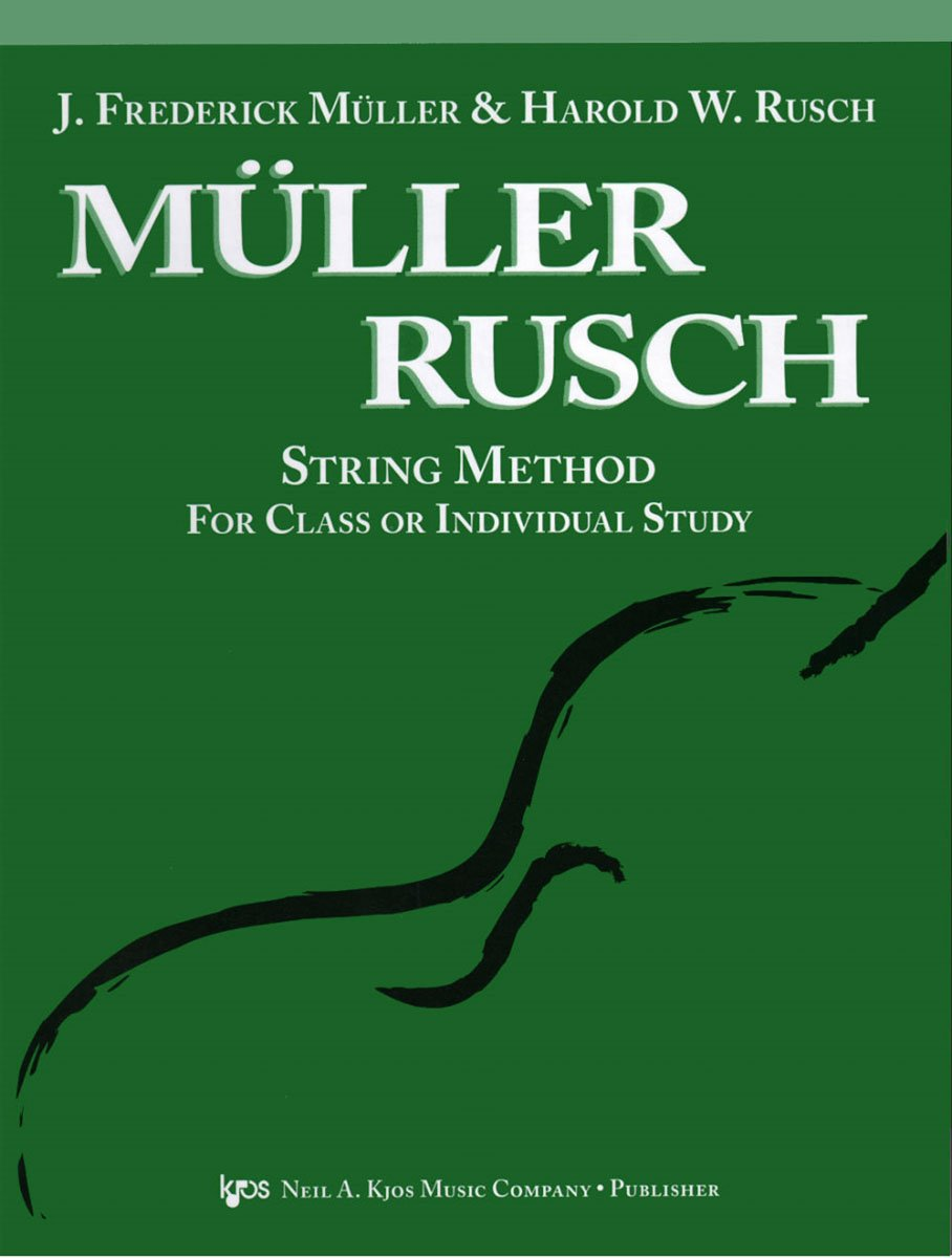 Amazon 51co muller rusch string method book 1 cello amazon 51co muller rusch string method book 1 cello 9780849730030 j frederick muller harold w rusch books fandeluxe Images
