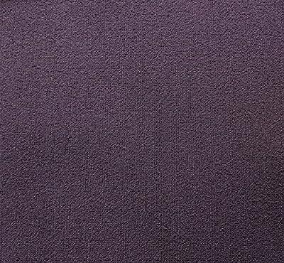 """Shaw Purple Heart Carpet Tile-24""""x 24""""(12 tiles/case, 48 sq. ft./case)"""