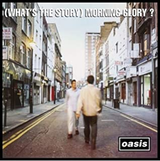 Whats The Story Morning glory ?: Oasis: Amazon.es: Música