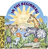 In the Beginning (A Chunky Book(R))