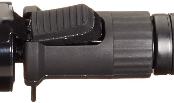 Ultron Revolvit - Ondulador de pelo, 38 mm, color negro: Amazon.es: Salud y cuidado personal