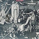 Deep Purple [Vinilo]