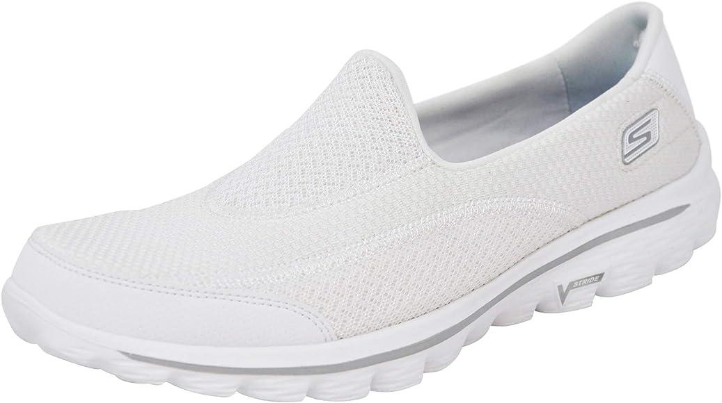 Go Walk 2 Slip-On Walking Shoe