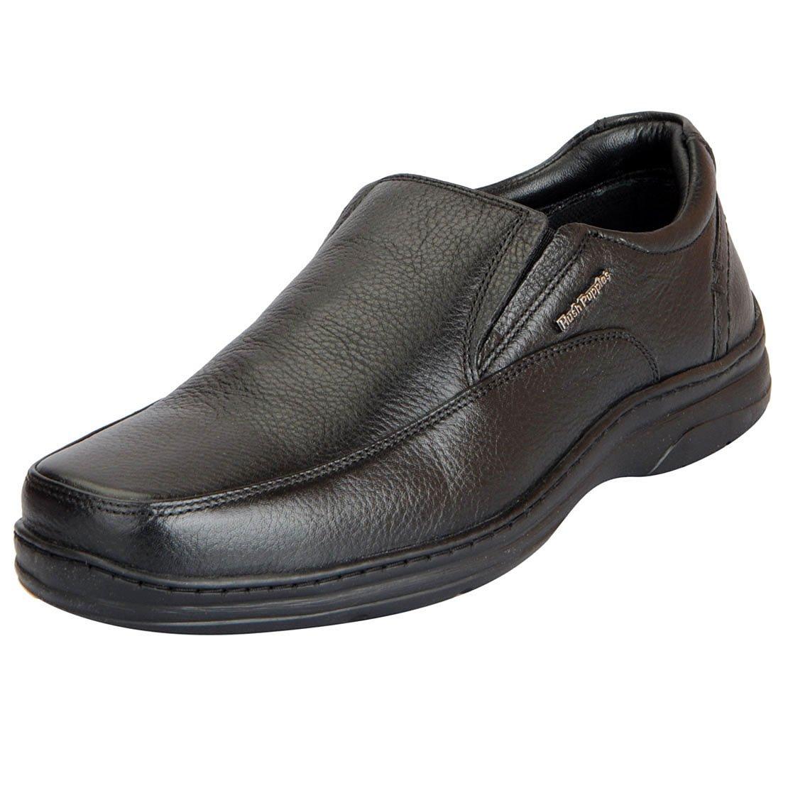 hush puppies shoes online sale