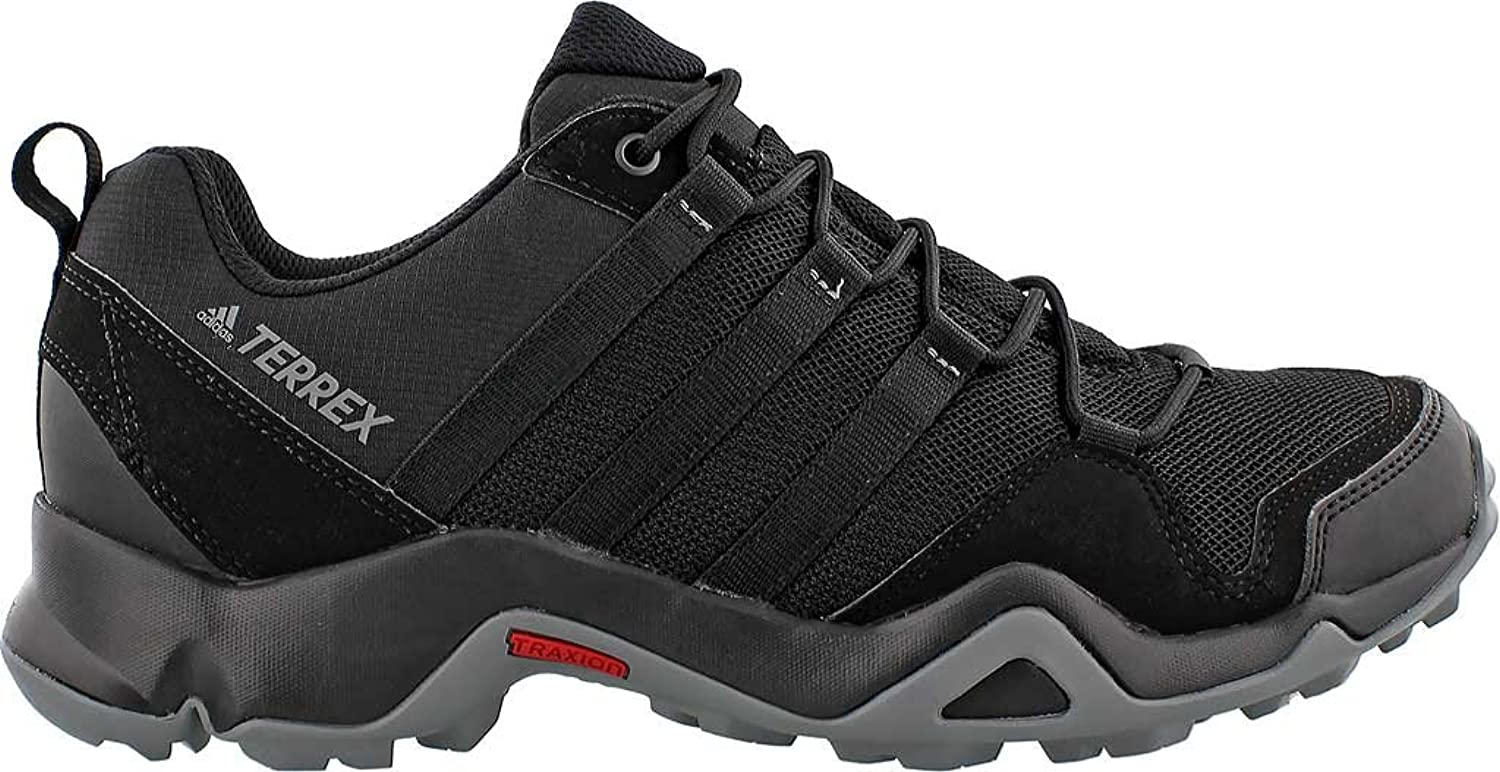 Adidas Terrex AX2R Hiking Shoes Mens