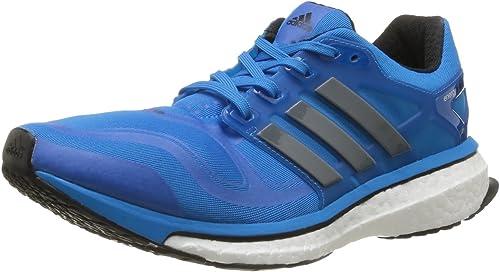 adidas energy boost 2 uomo