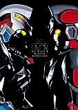 UNION MUSIC VIDEO/Making of UNION[Blu-ray]