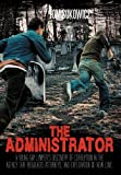 The Administrator, Tom Sukowicz, 1468537806