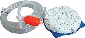 Kokido K350 Pool Cover Drainer for Swimming Pools