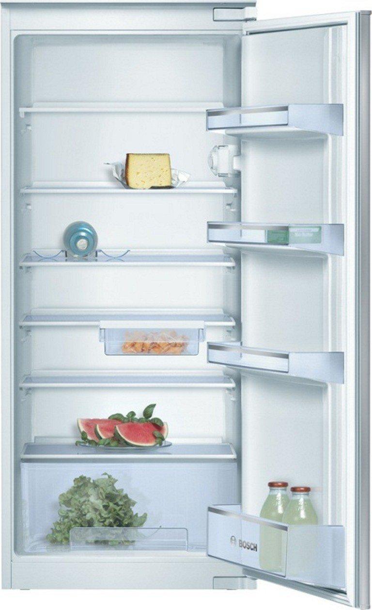Bosch KIRVFF Réfrigérateur Porte Intégrable L Classe A - Refrigerateur encastrable 1 porte