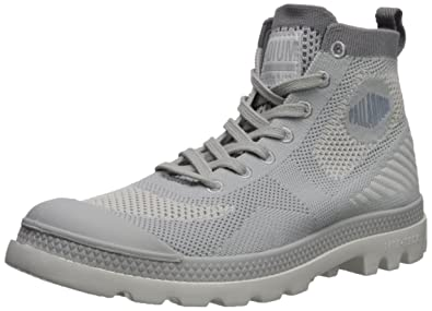 Women's Pampa Hi Lite K Ankle Boot