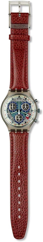 Reloj Swatch CHRONO