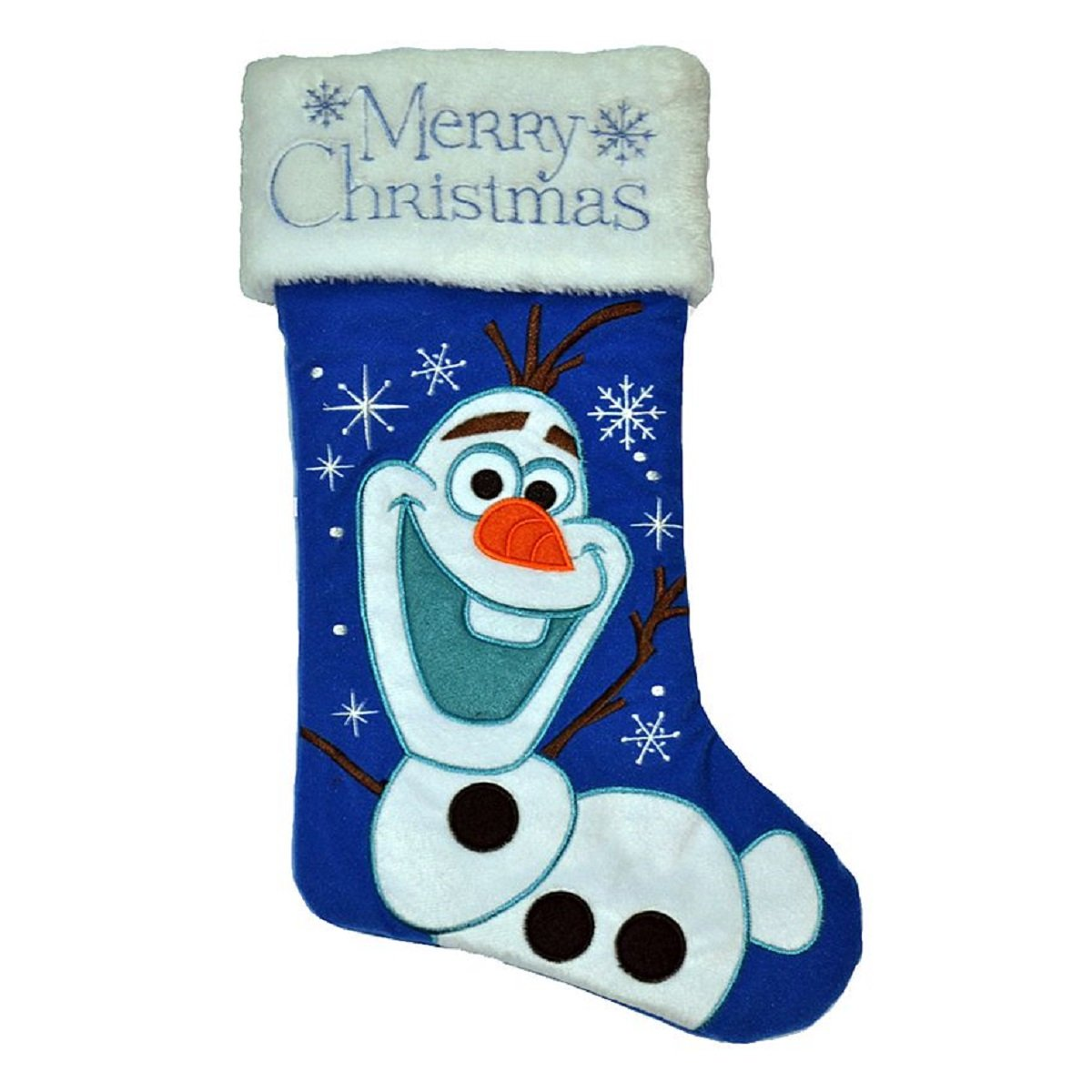 Amazon.com: Disney Frozen Olaf \