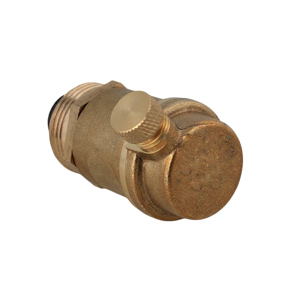 Homyl Trombone Trumpet Replacement Parts Water Key Drain Valve Portable Durable 2.5mm