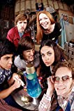 Posters USA - That 70's Show TV Series Show Poster GLOSSY FINISH - TVS353 (24