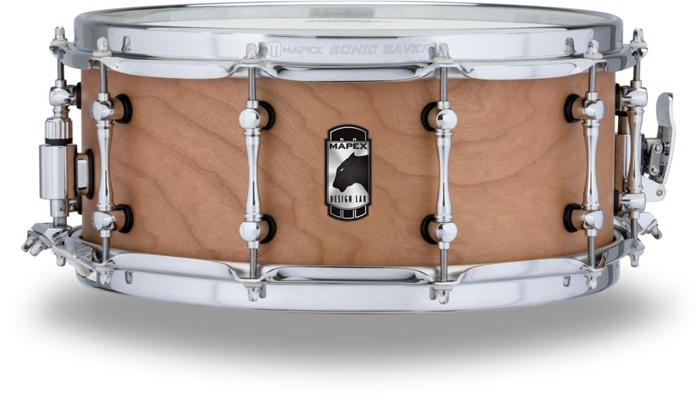 MAPEX Snare Drum (BPCW4600CNW) by Mapex