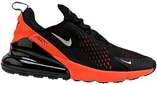 Nike Herren Air Max 270 Schuhe