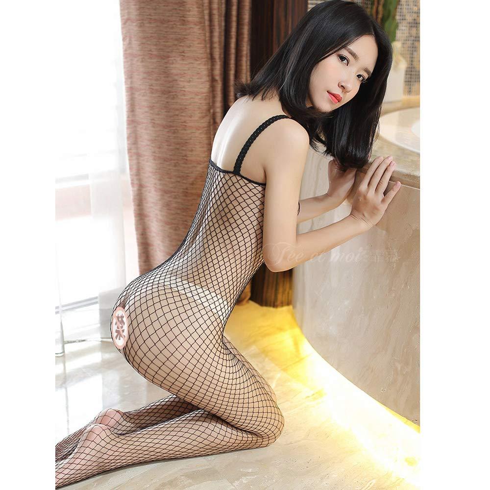Diversión sexy ZQ ZQ ZQ Ropa De Mujer Sexy Sexo Lencería Medias Perspectiva 6d246b