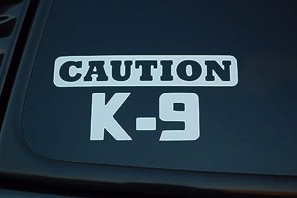 NEW SEAT COVER HONDA XR50 CRF50 XR 50 CRF SDG SSR 107 110 125CC V SC02