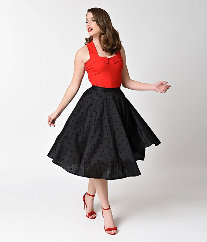 Black flapper dress nzx