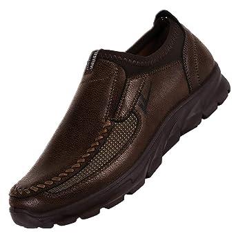 Herren Freizeitschuhe Sportschuhe Sneaker Klettverschluss Schuhe Gr.46 47 48 NEU