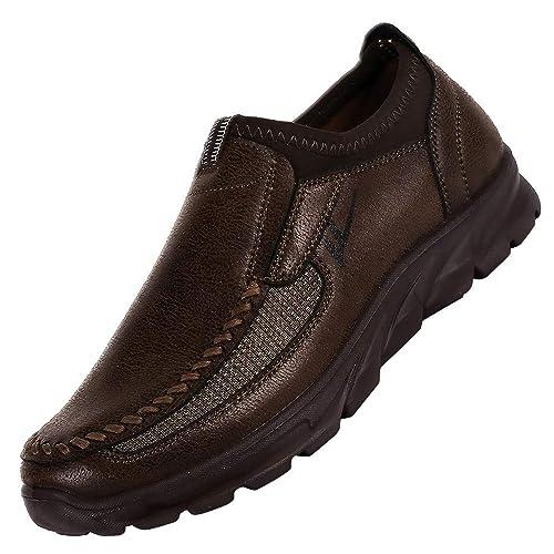 Casuales Negocio Btruely De Vestir Zapatos Herren Hombre xRRAqSZw