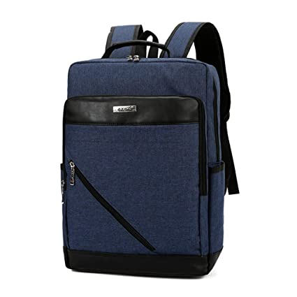 479c4bda5e04 Amazon.com: GAOQIANGFENG Business Casual Computer Bag Travel Bag ...