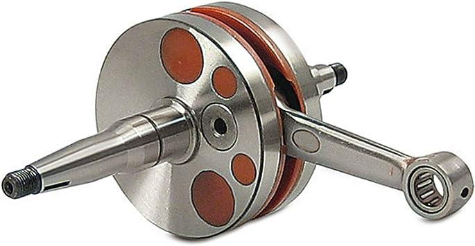 Sport Tuning Crankshaft Needle Bearing For Simson S51 Kr51 2 Schwalbe Sr50 Ip 34881 Auto