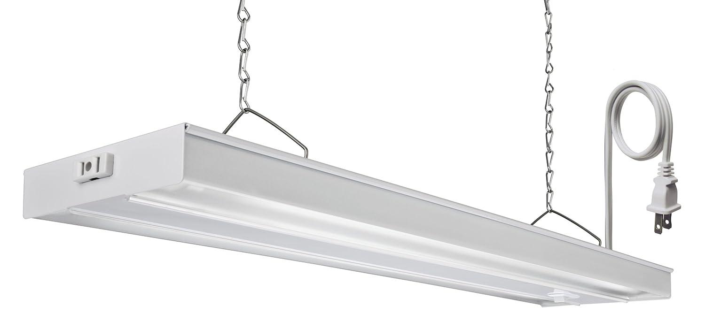 amazon com lithonia lighting grw 2 14 csw co m4 white grow light 2
