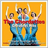 Greatest Hits [Double CD]