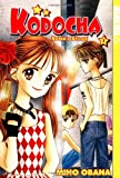 KODOCHA: Sana's Stage, Volume 1