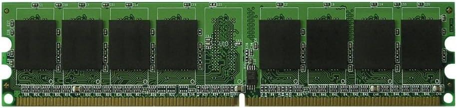 New 1GB Module DDR2 PC2-5300 667MHz RAM Memory for Dell Vostro 200 Mini Tower