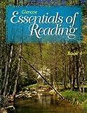 Glencoe Essentials of Reading Book 4, McGraw-Hill, 002803175X