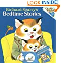 Richard Scarry's Bedtime Stories (Pictureback(R))
