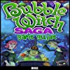 Bubble Witch Saga Game Guide