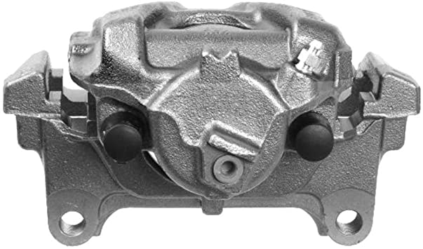 Prime Choice Auto Parts BC3063